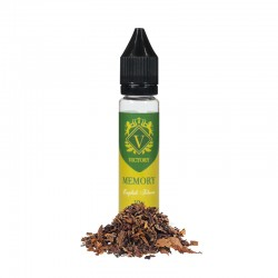 Flavor Memory 10ml double concentration