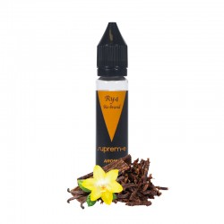 Flavor Ry4 Re-brand 10ml double concentration