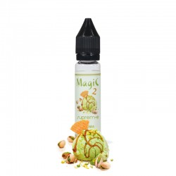Suprem-e Aroma Magic 2 10ml doppia concentrazione