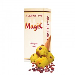 Suprem-e Magic 10ml