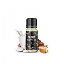Suprem-e Aroma Concentrato First Lab N.1 10ml