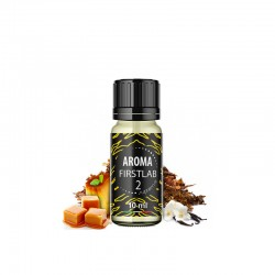 Suprem-e Aroma First Lab N.2 10ml
