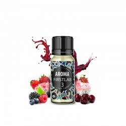 Aroma First Lab N.3 10ml