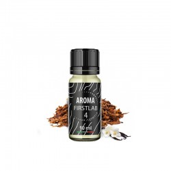 Suprem-e Aroma First Lab N.4 10ml
