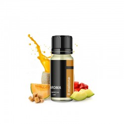 Flavour Concentrate Melone 10ml