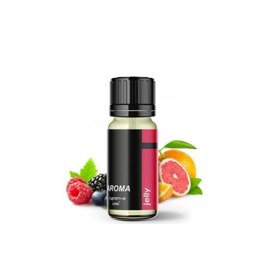 Suprem-e Aroma Jelly 10ml