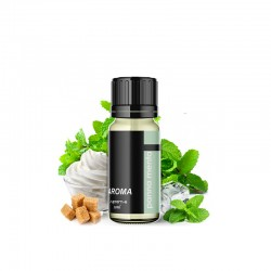 Flavour Concentrate Panna Menta 10ml