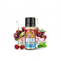 Flavour Concentrate Cherry Bomb Ice 10ml