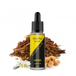 Suprem-e Aroma First Pick Re-brand RISERVA 30 ml