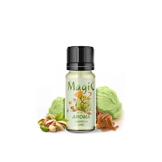 Suprem-e Aroma Magic 2 10ml