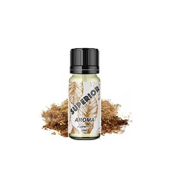 Aroma Superior 10ml