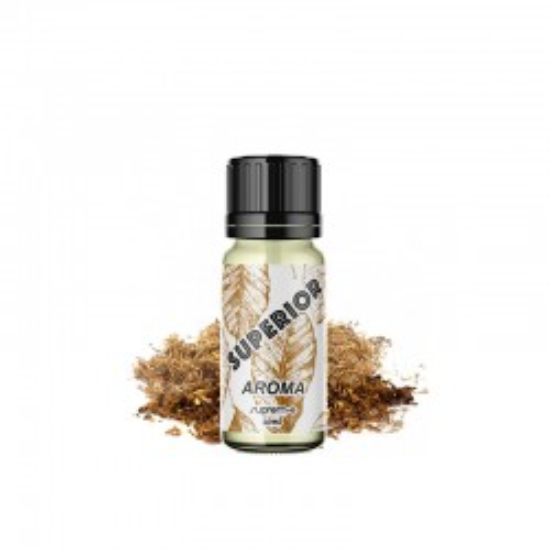 Suprem-e Aroma Superior 10ml