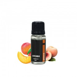 Flavour Concentrate Pesca 10ml
