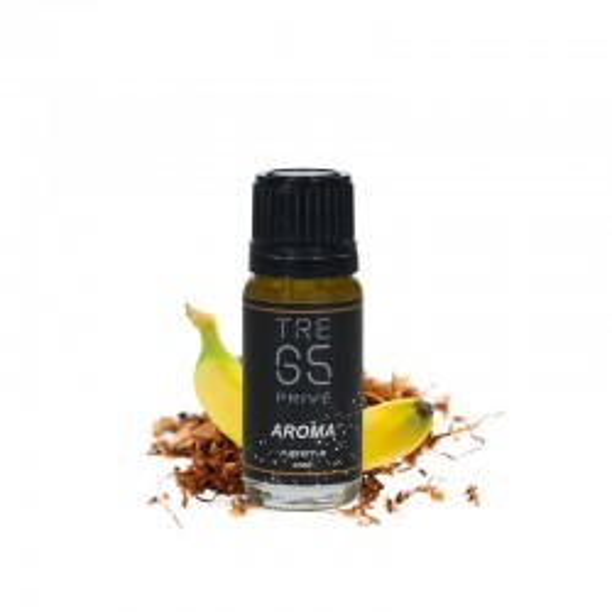 Flavour Concentrate TRE65 10ml