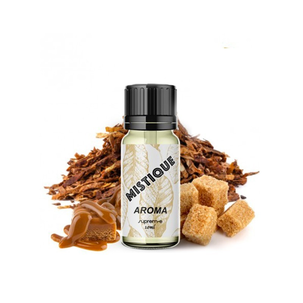 Suprem-e Aroma Mistique 10ml