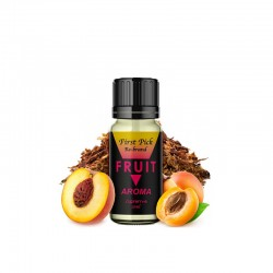 Suprem-e Aroma First Pick Re-brand Fruit 10 ml