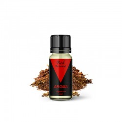 Suprem-e Aroma Red Re-brand 10ml