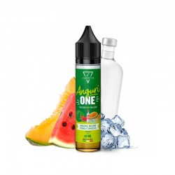 Angurione Minishot 10ml+10