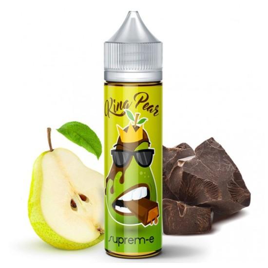 Suprem-e King Pear Drip 50ml