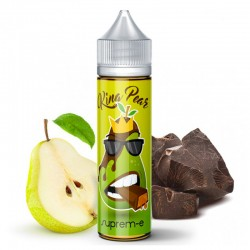Suprem-e King Pear Drip 50ml