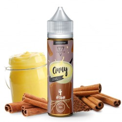 4AUTUMN Cinny Shot Series 20ml+40