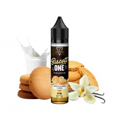 Biscottone Minishot 10ml+10