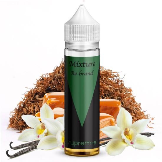 Aroma Butterone 20ml tripla concentrazione