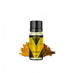 Aroma Red Re-brand 10ml