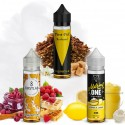 60ML MIX SERIES (40+20)