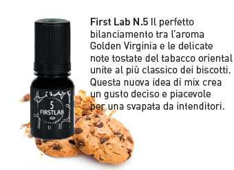 centro_sotto_firstlab_5.jpg