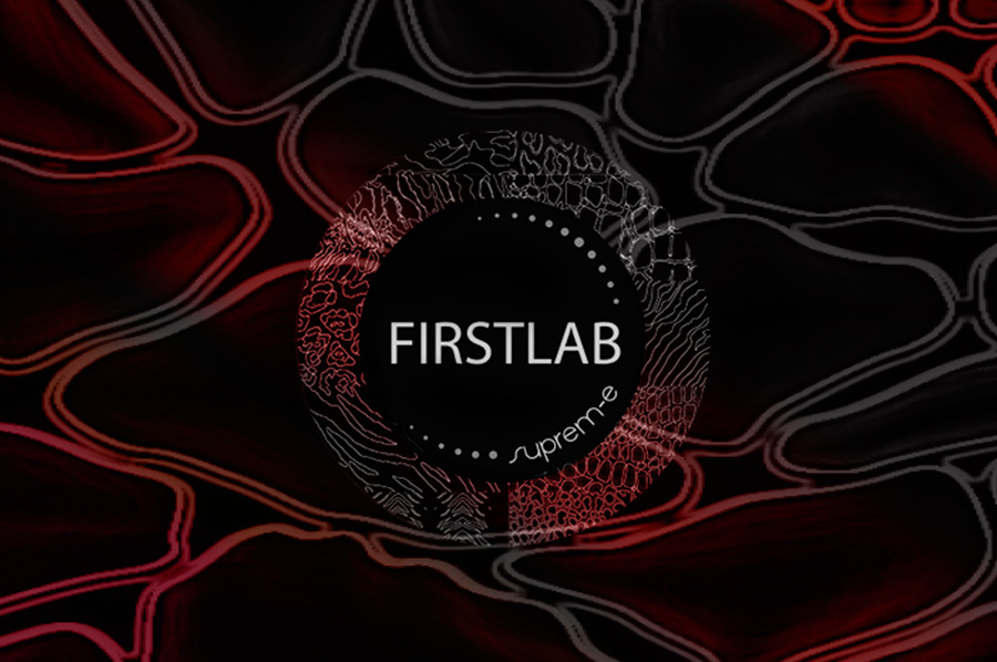 header_firstlab.jpg