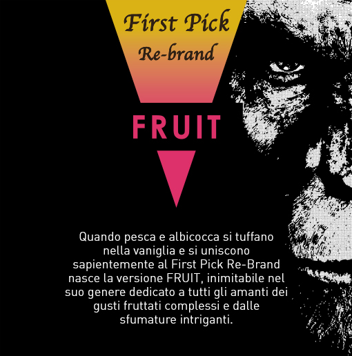 sx_rebrand_firstpick_fruit.jpg
